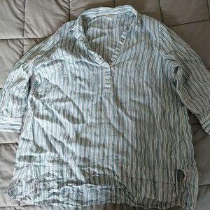 Jjill blouses